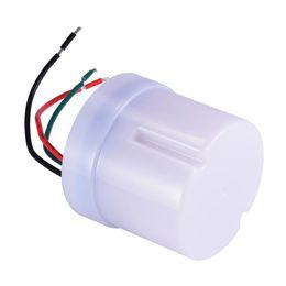 $enCountryForm.capitalKeyWord UK - Automatic Street Light Switch Auto Night On Day Off Photo Control Sensor Switch HS805