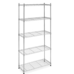 Wired Shelving   Wired Racks Online Shopping Wired Racks For Sale