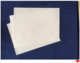$enCountryForm.capitalKeyWord Canada - 100 sheets printinng paper starch free acid free waterproof types with red and blue fber white color (JQ170408112)