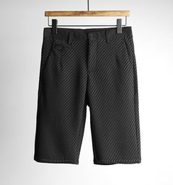 Discount Mens Walking Shorts   2017 Mens Shorter Walking Shorts on ...
