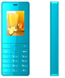 dual sim keypad phones 2019 - Newest Miniphone Mini515 Mobilephone Senior UnlockedCellphone Music Cellphone Cheap Phone Voice king keypad Big Seakers