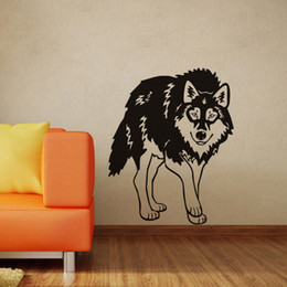 Wolf Bathroom Online | Wolf Bathroom for Sale