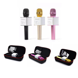 Magic Sing Karaoke Microphone Player Online Shopping | Wireless