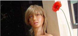 Sex video Sex online shopping - best sex dolls full silicone sex doll for men video dropship adult toys life size silicone sex dolls