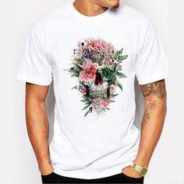 Discount Popular T Shirt Designs | 2017 Popular T Shirt Designs on ...