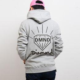 $enCountryForm.capitalKeyWord Canada - 2017 Fashion Diamond Supply Co Men's Hoodies Cool Hoodies Unique Design Long-sleeved clothing Man Top