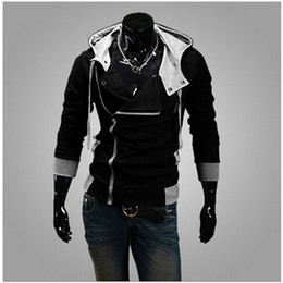 Popular Mens Clothing Brands Online | Popular Mens Clothing Brands ...