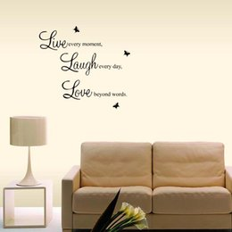 shop love light quotes uk love light quotes free delivery to uk rh uk dhgate com