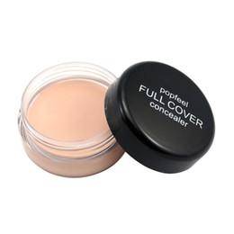 Simple eye make up online shopping - Hide Blemish Face Eye Lip Creamy Concealer Stick Make up Concealer Cream Foundation Cover Hot