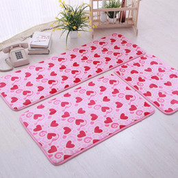 High Quality Large Size Bath Mat For The Kitchen Living Rom Cheap Large  Non Slip Bathroom Rugs Carpet Set China Bath Mat Suppliers High Quality  Bath Rugs ...