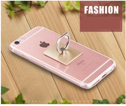 Chinese  Mobile phone ring mobile phone ring bracket metal lazy stent lazy ring buckle mobile phone bracket custom-made manufacturers