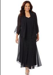 9d5554cf1d280 Chiffon Dresses Lowest Prices Online Shopping | Chiffon Dresses ...