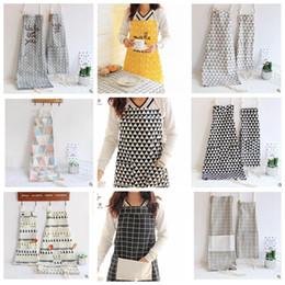 discount kitchen apron designs | 2017 kitchen apron designs on