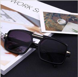 $enCountryForm.capitalKeyWord Canada - 2017 square star o kaal's sunglasses new box star fashion sunglasses, the Korean version of the mirror, the mirror of mirror