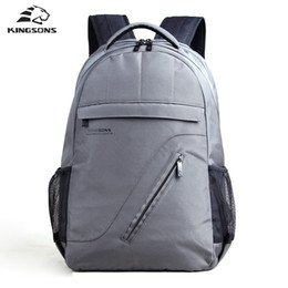 Air Travel Backpacks Online  7d2cf2b26cdc6