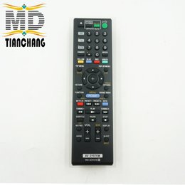 $enCountryForm.capitalKeyWord NZ - Wholesale- New Replacement Remote Control For Sony RM-ADP076 Blu-ray Disc DVD Home Theater AV System