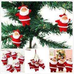 Mini Christmas Tree Wholesalers Online | Mini Christmas Tree ...