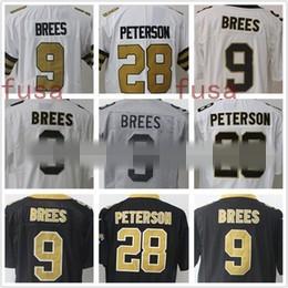 more photos 15d28 e2d44 9 drew brees jersey for sale