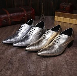 $enCountryForm.capitalKeyWord Canada - 2017 Luxury Classic Oxford Leather Shoes Formal Shoes Dress Mens Leather Loafers Shoes Mirror Leather Driving Flats
