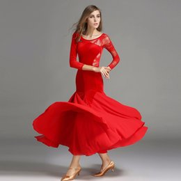 54951ab15 Dresses Black Lace Long Sleeve Dance Online Shopping
