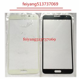 $enCountryForm.capitalKeyWord UK - A Quality Replacement LCD Front Touch Screen Outer Glass Lens for Samsung Galaxy Note 3 Mini N7500 N7505