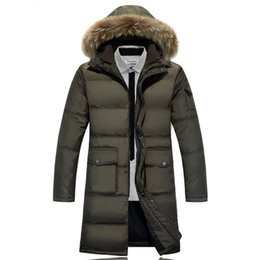 Men Nice Winter Coats Australia | New Featured Men Nice Winter ...