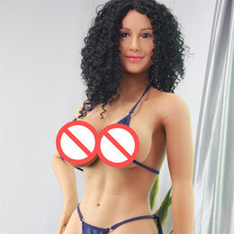 China New 165cm 158cm lifelike sex dolls for men realistic male love doll sweet voice and heating body Full silicone sex doll Metal Skeleton suppliers