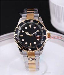 Steel belt woman online shopping - automatic date top luxury brand fashion men and women of the steel belt movement quartz clock watch mens watches reloj bracelet
