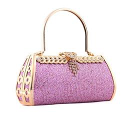 Gown Handbags Online | Gown Handbags for Sale