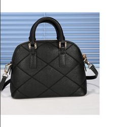 Black Leather Designer Handbags Sale Online | Black Leather ...