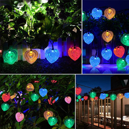 Discount Christmas Tree Shaped Outdoor Lights 2017 Outdoor  - Christmas Tree Shaped Lights