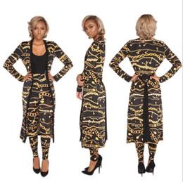 cd476073d54fb African Dashiki Dresses Online Shopping | African Dashiki Dresses ...