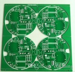 Board Manufacturers Canada - PCB Manufacturer in China,Cheap Circuit Boards Fabrication,Printed Circuit Boards