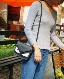 $enCountryForm.capitalKeyWord Canada - New women casual small monster designer shoulder crossbody handbags lady fashion evening purses black grey pink wine red army green khaki