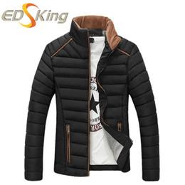 Mens Dress Jackets And Coats Online | Mens Dress Jackets And Coats ...