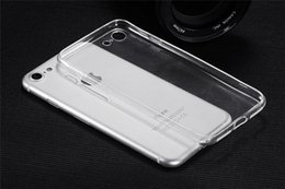 G3 pro online shopping - Ultra Thin Soft TPU Phone Cases mm Transparent Clear For LG G2 G3 G4 PRO G5