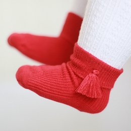 Babies Wool Socks Canada Best Selling Babies Wool Socks From Top
