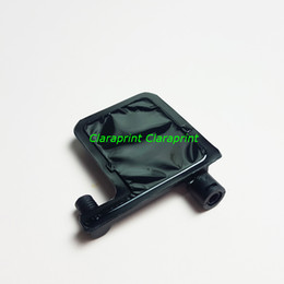US Seller. Damper L Connector for Epson 7880//9880 Models