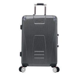 Large Purple Suitcase NZ | Buy New Large Purple Suitcase Online ...