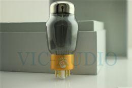 Matched Paar Brand New PSVANE CV181-TII Vakuumröhre Mark TII Serie CV181 Elektronenventil Lampe Ersetzen 6SN7 6N8P 6SNGT Kostenloser Versand