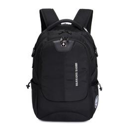 Discount Korean Men Backpack Laptop Bag | 2017 Korean Men Backpack ...