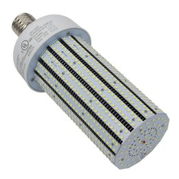 120400aa9a5b ShoeS nature online shopping - 400 Watt Metal Halide Replacement LED  Retrofit W Corn Bulb Degree