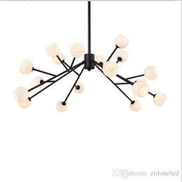 Large Led Room Ceiling Light NZ | Buy New Large Led Room Ceiling ...