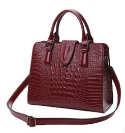 Sale Price Ladies Handbags Online | Sale Price Ladies Handbags for ...