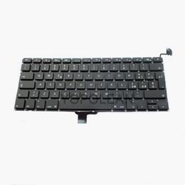 TECLADO LAPTOP Para MacBook Pro 13