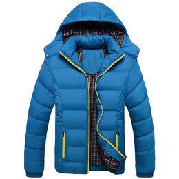 Winter Coats For Short Men Online   Winter Coats For Short Men for ...