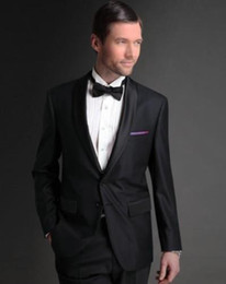 Dark Grey Shiny Suits Australia | New Featured Dark Grey Shiny ...