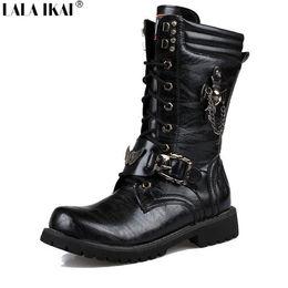Thigh High Boots Belt Online | Thigh High Boots Belt for Sale