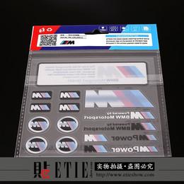 Custom Vinyl Car Stickers Online Custom Car Window Stickers - Custom vinyl decals for car interior