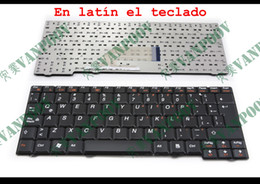 lenovo ideapad keyboard Canada - New Notebook laptop keyboard FOR Lenovo IdeaPad S11 S10-2 S10-2C S10-3C Black Latin (LA) Version - 25-008939, V103IBAK1-LA Part No.: 25-008
